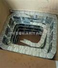 电缆钢铝拖链