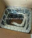沧州不锈钢拖链多少钱