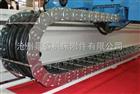 沧州钢制坦克链生产厂家
