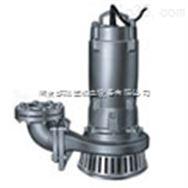 川源水泵代理商GSD