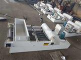 平面磨床专用纸带过滤机供应商