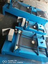 磨床磁辊式纸带过滤装置