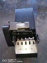 磁性分离器价格