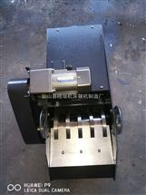 梳齿磁性分离器供应商