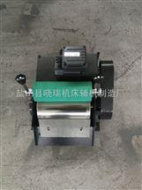 平面磨床磁性分离器供应商