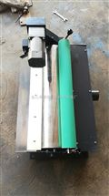 磨床胶辊磁性分离器厂