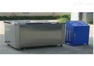换热器超声波清洗机