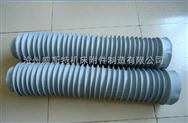沧州硅破钛金软接头生产厂家