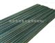 供应S115钴基焊丝 钴基合金堆焊焊丝