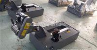 专业生产永磁式排屑机
