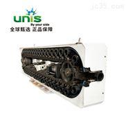 HH0F50-040SB401-03//BT50-刀库