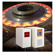 高频淬火机