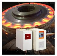中频齿轮淬火机