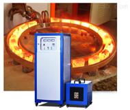超音齿轮淬火设备
