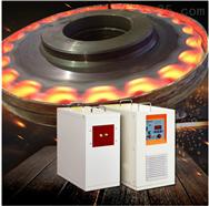 自动化超音频感应加热淬火设备