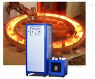 超高频淬火设备