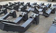 链板式排屑器生产线