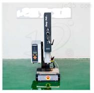 RINCO 焊接机(原装进口)