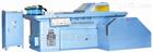 JGS88-200高速电池锌筒挤压机