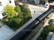 商丘排水管成型工艺