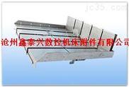 不锈钢导轨伸缩护板