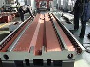 树脂砂北重铸铁件/划线平板/焊工平台团购价