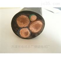 ycw电缆国家标准 ycw重型户外橡套电缆