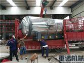 胶管硫化罐,电蒸汽硫化设备,橡胶硫化机
