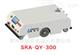 斯锐奇300-1000KG级牵引式AGV