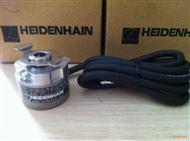 BURKERT电磁阀00134526德国进口工业物资
