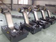 机床磁性式排屑机厂