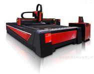 百超迪能光纖激光切割機廠家