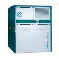 安徽天欧优势供应WIKA膜盒表63250063