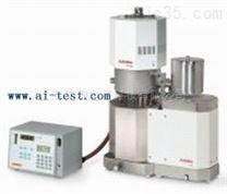 超高温动态温度控制系统