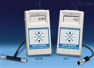 CHECK•LINE DCF-2000镀层测厚仪