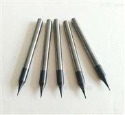 微小径钨钢铣刀