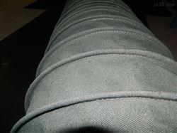 耐磨水泥卸料布袋