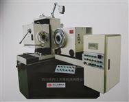 500mm数控锥齿轮滚动检查机检验机