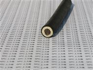 控制柜专用软电缆1.5/2.5/6/10/16/25平方