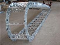 TL125框jia式钢制