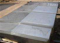 天津钢板防护罩厂家