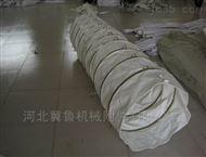 苏州可压缩水泥输送布袋结构