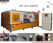 生产供应CD-PG-115-6 六组圆盘抛光机