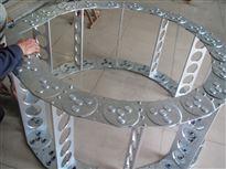 杭zhou桥式钢制