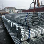 6061铝管,7075毛细铝方管-5083折弯铝管