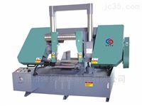 GT/GB4250带锯床GT4250液压金属带锯床