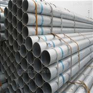 LY12铝管,5052抗折弯铝管*7050抛光铝管