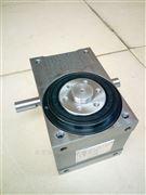 激光打标机专用分割器