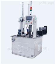 单面抛光机 机械密封件单面研磨抛光设备