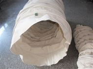 水泥厂阻燃水泥布袋价格